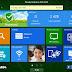 Licențe trial 6 luni de zile pentru Panda Internet Security 2015 și Panda Antivirus Pro 2015