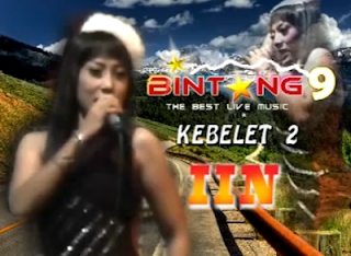 Download Video Dangdut 2013 - Bintang Sembilan 3gp