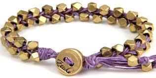 bracelets design