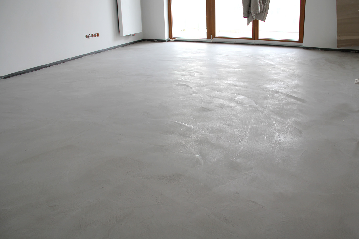 Polished concrete floor three reasons you should polish for 100 floors 19 floor