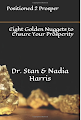 New Book by Dr. Stan & Nadia Harris