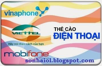 http://www.oihot.net/2015/04/nap-tien-mua-nap-ien-thoai-online.html