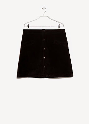 http://shop.mango.com/GB/p0/women/clothing/skirts/suede-skirt/?id=43070287_99&n=1&s=prendas.faldas&ident=0__0_1431515413373&ts=1431515413373