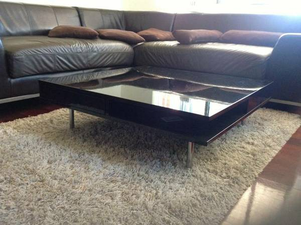 Coffee Table 100