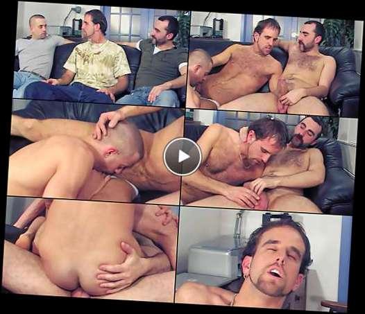 male black cock video
