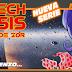 ROBOTECH GENESIS La leyenda de Zor # 1 Y # 2