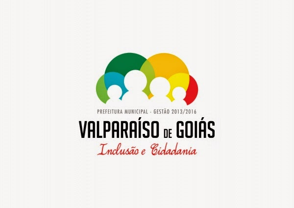 Prefeitura de Valparaíso de GO