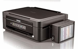 epson l355 for sale philippines and mac driver