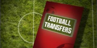 Bursa Transfer Pemain