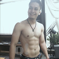 Hot Indonesia  Artist