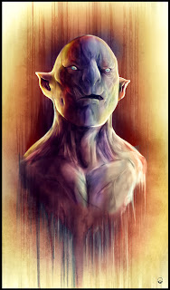 azog-the-defiler-hobbit-fan-art-nicolas-barbera