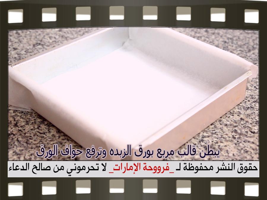 http://2.bp.blogspot.com/-4EQ67CyGm9k/Vhzvn0sGBSI/AAAAAAAAXEM/qLYXzvL8hOg/s1600/4.jpg