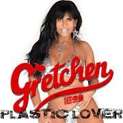 Gretchen Feat. 1E99Plastic Lover. Saiu da fazenda e libera essa maravilha . (gretchen feat)