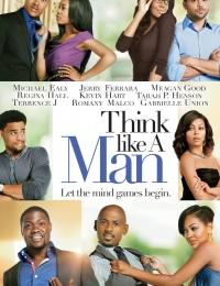 Think Like a Man | Bmovies