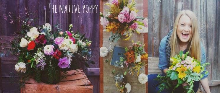 The Native Poppy