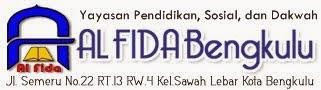 Yayasan Al Fida Bengkulu