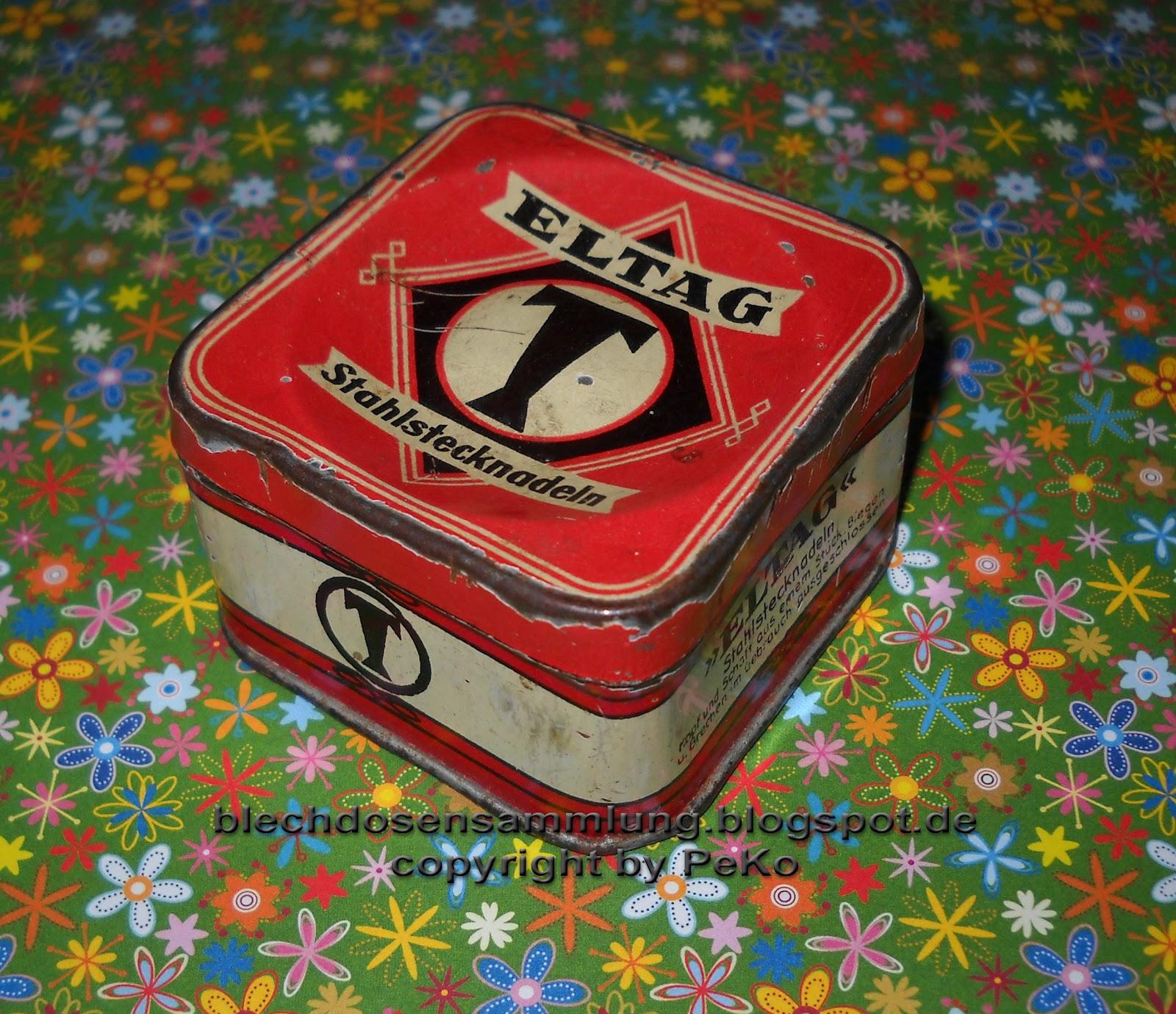 leonard tietz konzern