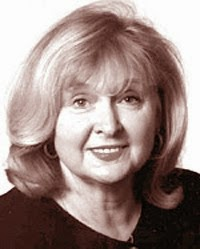 Image of Honorable Cara Lee Neville used on State Courts
