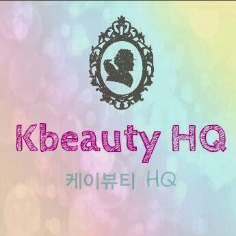Kbeauty HQ