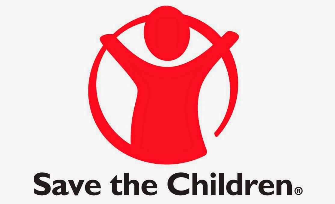Save the Children Vacancy: Program Officer  – Road Side Safety, Bandung - Indonesian