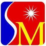 Swasta, Lowongan terbaru, Lowongan kerja terbaru PT Surya Madistrindo, Lowongan kerja November 2012, bursa lowongan, bursa lowongan kerja