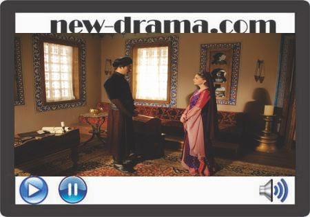 mera sultan episode 198
