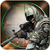 3D Sniper Assassin - FREE v1.3 Apk
