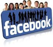conquistar mujeres en facebook