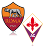 Live Stream AS Rom - AC Florenz