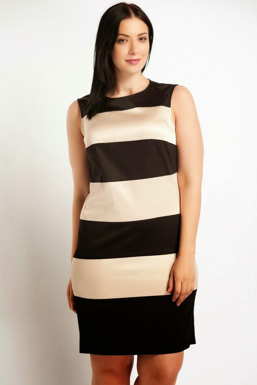 koton 2014 2015 summer spring women dress collection ensondiyet31 koton 2014 elbise modelleri, koton 2015 koleksiyonu, koton bayan abiye etek modelleri, koton mağazaları,koton online, koton alışveriş