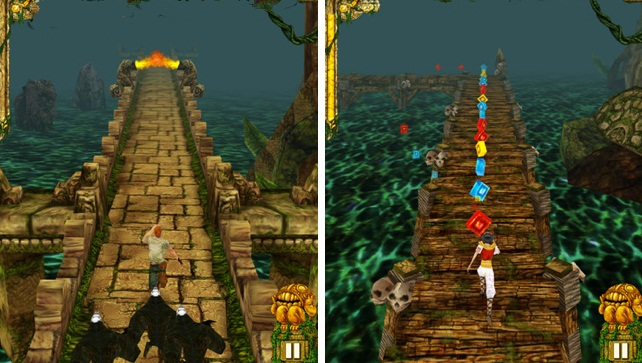 Image results for Down Load Temple Run 2 For Mediafire