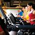 ¿Cómo perder peso en el gimnasio?