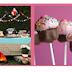 Postagens populares com efeito de slide