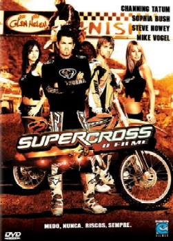 Download Baixar Filme Supercross: O Filme   Dublado