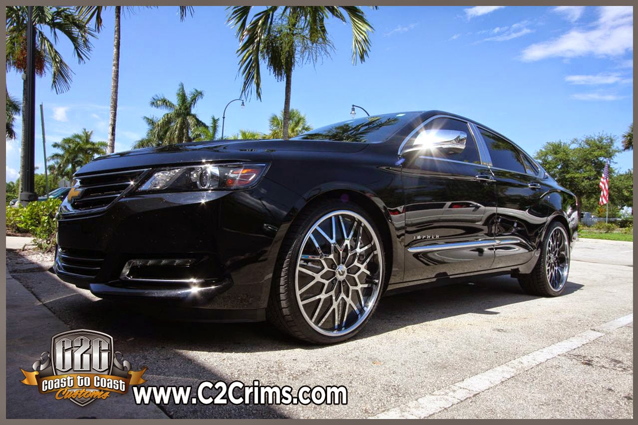 2014 Chevy Impala On Rims furthermore GMC Sierra 2500 Denali together with 2000 Mazda Protege Water Pump Replacement further 1998 Chevy S10 Front Wheel Rotors also 1999 Chevy Malibu Motors For Sale. on 1999 chevy malibu tires