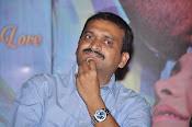 Nee Jathaga Nenundali Trailer launch-thumbnail-4