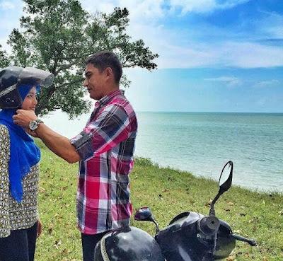 Sinopsis Drama Cinta Si Wedding Planner