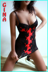 GINA (HIGH CLASS ASIAN) 212-873-1613