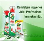 Ariel Professional