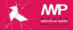 Museu dels Vestits de Paer, Mollerussa