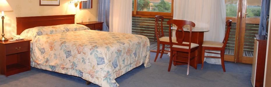 hoteles en termas del dayman. hotel en termas de dayman. hotel en termas de uruguay. termas uruguayas