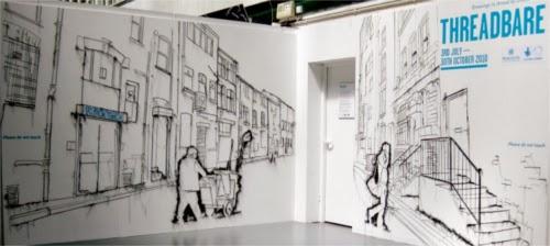 11-Threadbare-Drawing-With-Thread-Textile-Artist-Debbie-Smyth-www-designstack-co