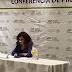 Economía/ México está muy enfocado a combatir la corrupción: Prodecon