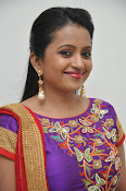 Suma photos from Shivam audio release-thumbnail-20