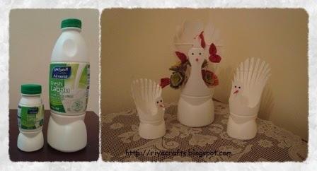 Riya 39 S Crafts Craft Ur Scrap Multipurpose Home Decor