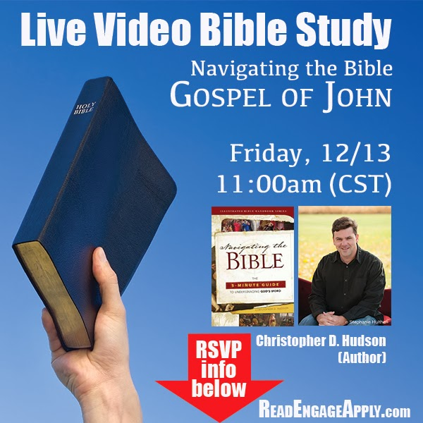 Bible Study Fellowship - Home | Facebook