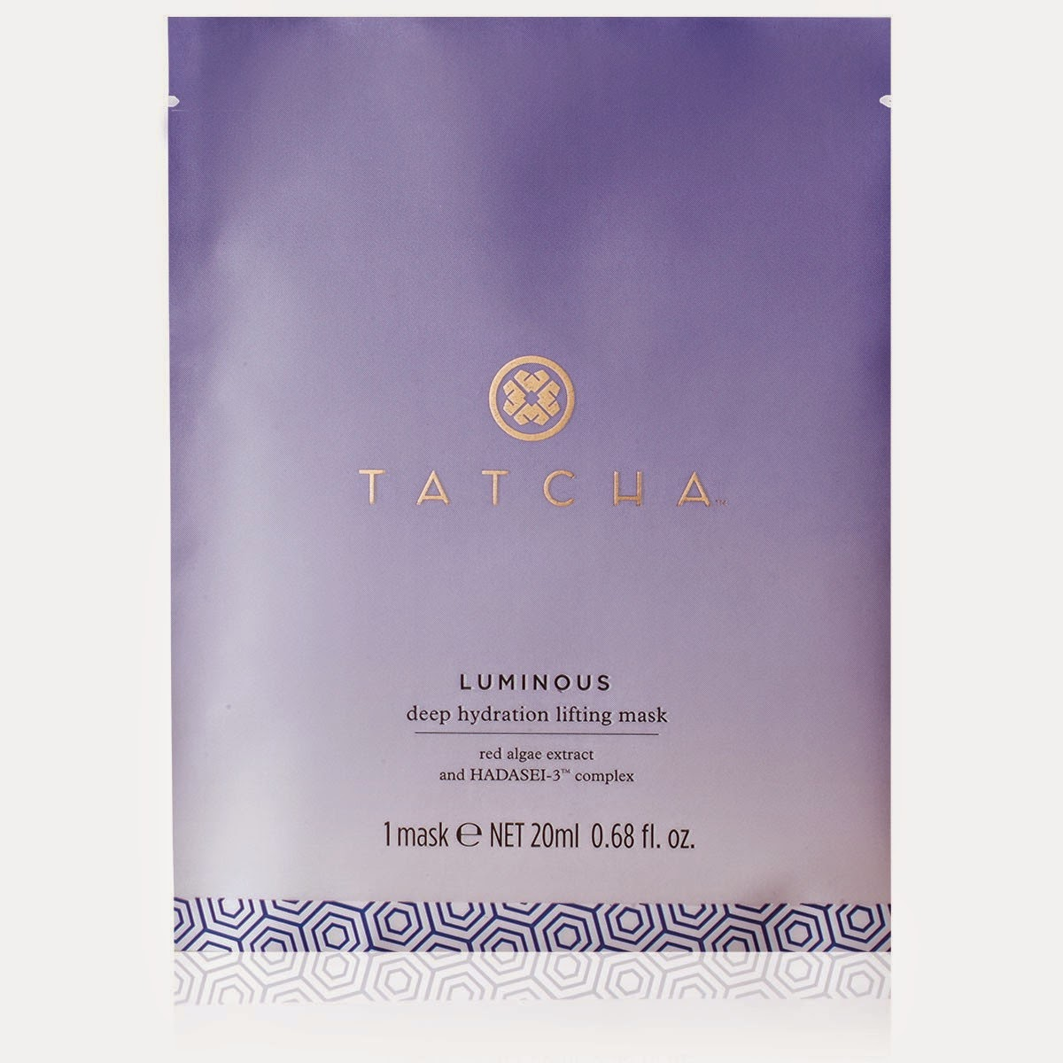Tatcha-Luminous-Deep-Hydration-Lifting-Mask