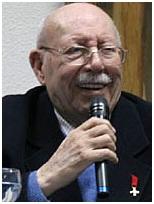 Don Anfós Ramón