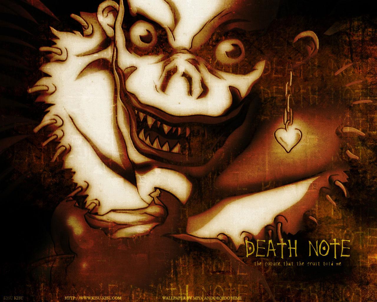 http://2.bp.blogspot.com/-4EtOK7FuRIo/UBQlAl9wvUI/AAAAAAAABek/K2r1hWCTlTQ/s1600/death_note_desktop_1280x1024_wallpaper-145570.jpeg