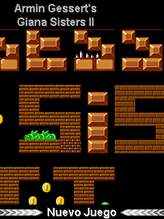 Super Mario Bros 3 - screenshot thumbnail